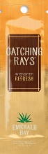catching-rays-.5oz