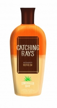 catching-rays-8.5oz