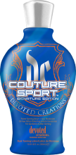 couture_sport_signature_edition