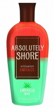 eb-absolutely-shore