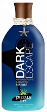 eb_11_dark_escape_bottle
