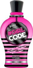 girl-code-(hi-res)1