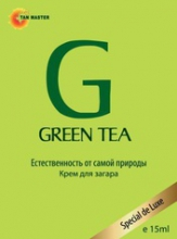 green-tea-00eae9