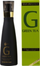 gren-tea--200-ml-8178