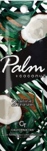 palm+coconut-.5oz