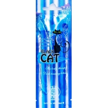 sv-cosmetic-black-cat-10-ml--10820
