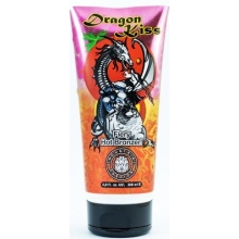 sv-cosmetic-dragon-kiss-200-ml--10805