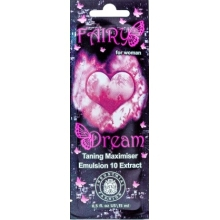 sv-cosmetic-fairy-dream-15-ml--10801