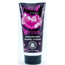 sv-cosmetic-fairy-dream-200-ml--10800