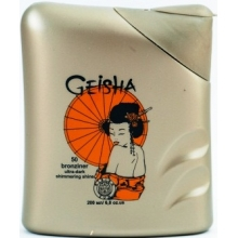 sv-cosmetic-geisha-200-ml--10814