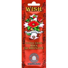 sv-cosmetic-wish-15-ml--10810
