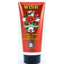 sv-cosmetic-wish-200-ml--10809